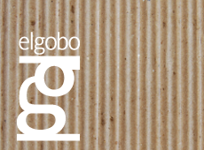 elGobo