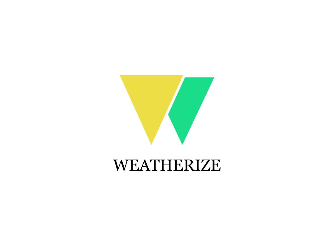 weatherize1