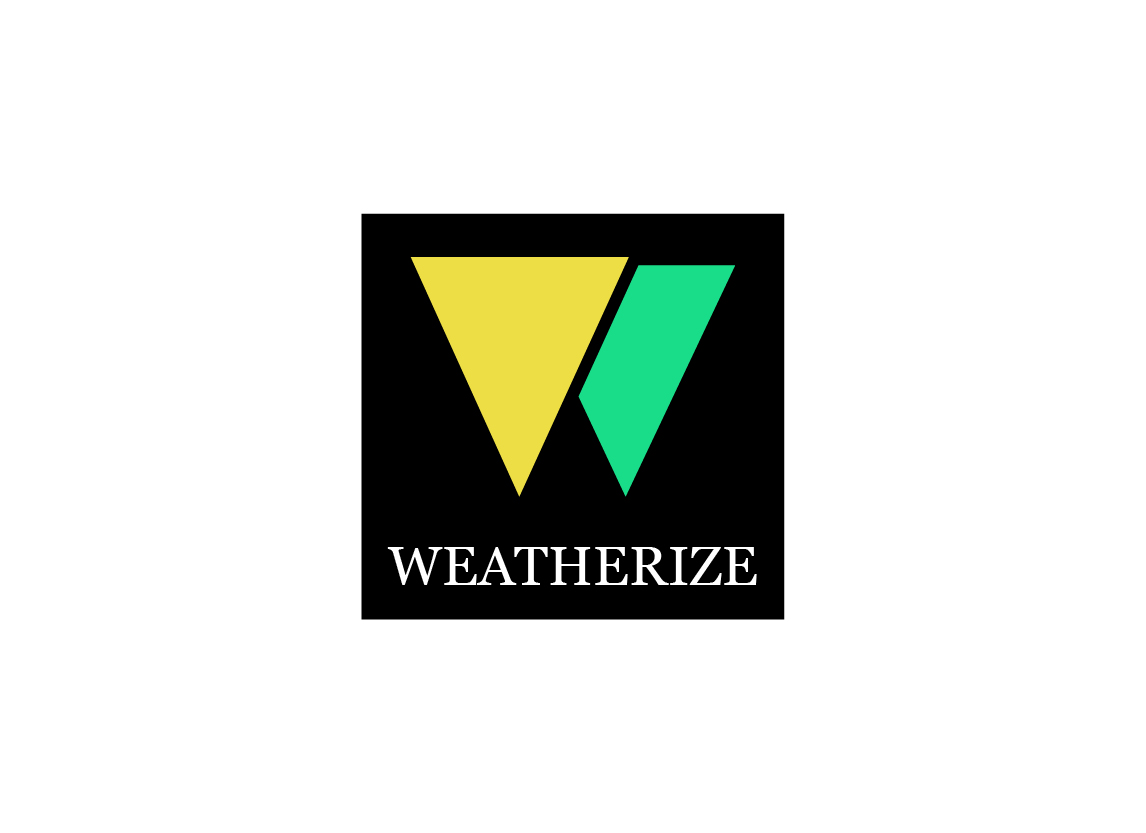 weatherize2