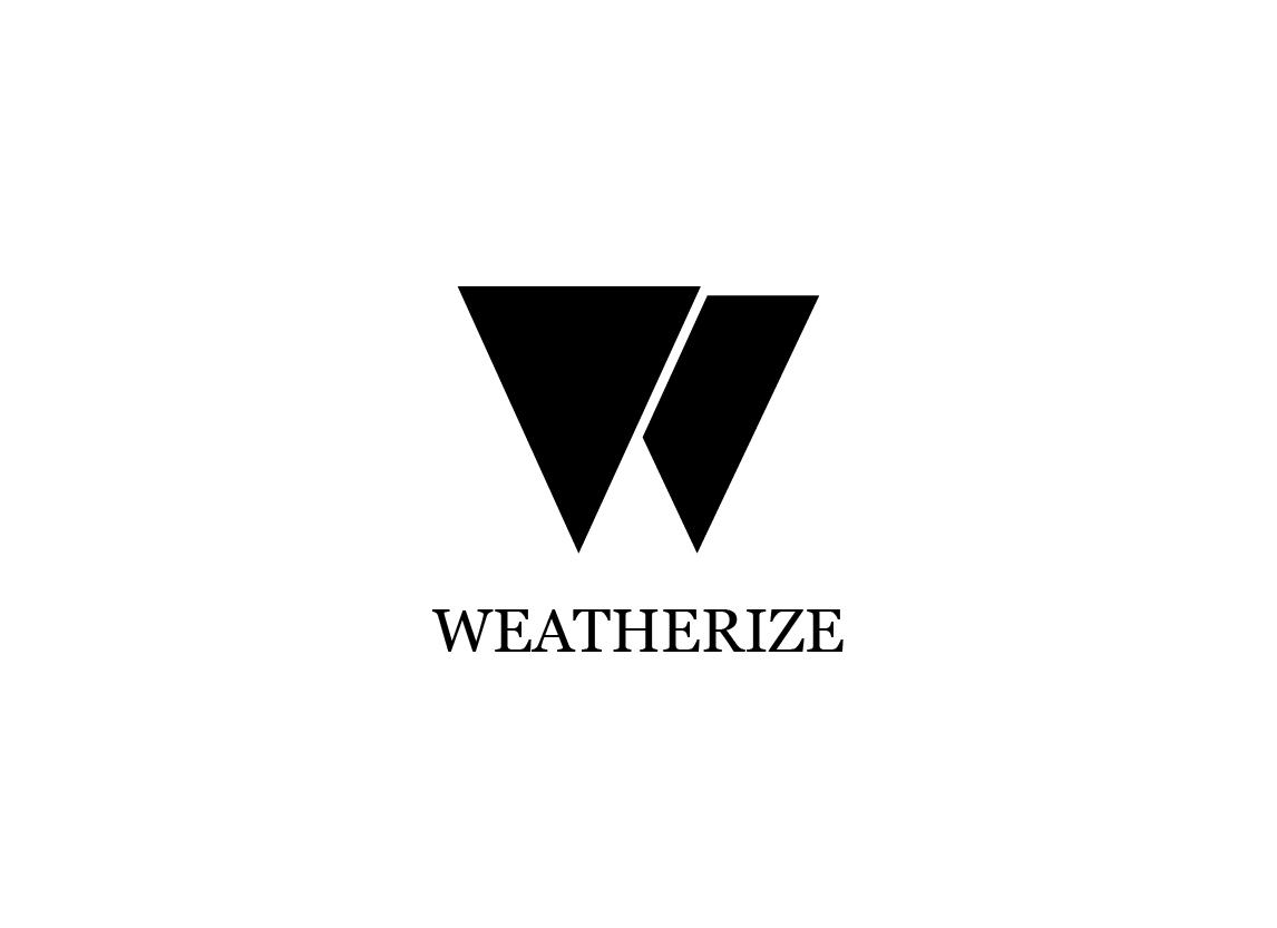 weatherize3