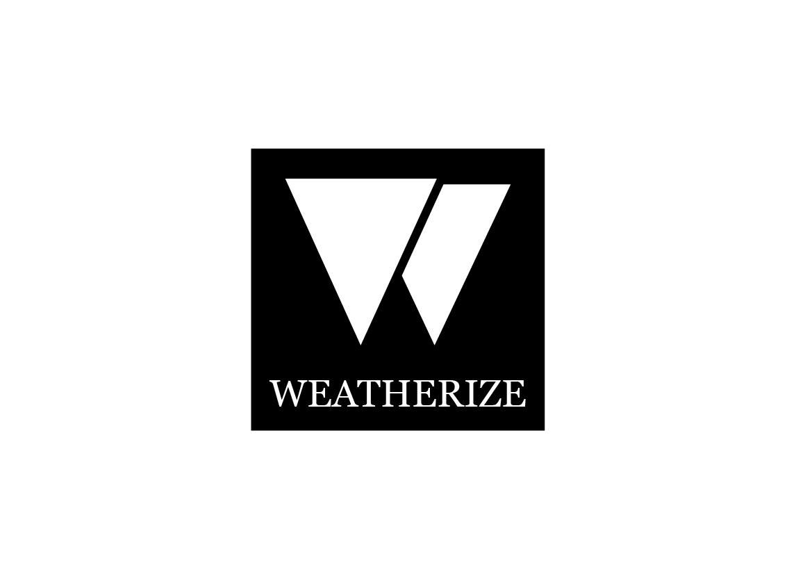 Weatherize4